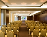 15-conference-room-seating-up-to-160-persons-with-all-necessary-equipment-admiral-grand-hotel
