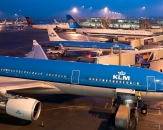 01-Airbus-A330-303-KLM-Royal-Dutch-Airlines-Amsterdam-Schiphol