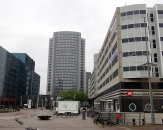 23-Meininger-hotel-Amsterdam-City-West-and-Crystal-Tower