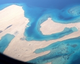 91-coral-reef-from-plane