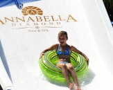 06-Hotel-Annabella-Diamond-and-SPA-Avsallar-Turecko-aquapark