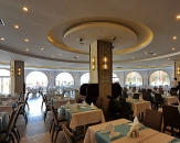 08-restaurant-in-hotel-Annabella-Diamond-and-SPA-Turkey