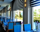10-Annabella-Diamond-and-SPA-Turecko-restaurant