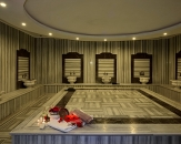 11-turkish-bath-hammam-hotel-Annabella-Diamond-and-SPA
