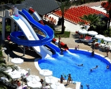 14-aquapark-Avsallar-Annabella-Diamond-and-SPA