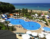 18-Annabella-Diamond-Hotel-and-SPA-Avsallar-Turecko