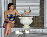 21-Annabella-Diamond-Hotel-and-SPA-hammam