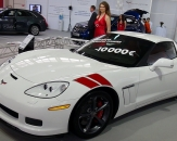 03-Chevrolet-Corvette-Grand-sport-coupe