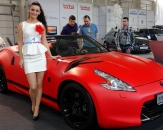 10-Nissan-370Z-Roadster-Auto-Impex