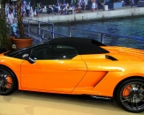 19-Lamborghini-Gallardo-Spyder-Performante-autosalon-Incheba-EXPO-Bratislava