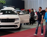 20-new-Jeep-Grand-Cherokee-autosalon-Incheba-EXPO-Bratislava-2013