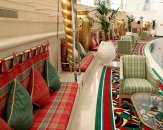 08-sofas-in-relaxation-zone