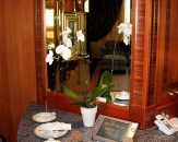 17-dining-area-in-the-room