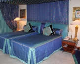 25-blue-bedroom-burj-al-arab