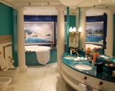 26-green-and-blue-bathroom