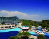 004-Calista-Luxury-Resort-Belek-Turkey