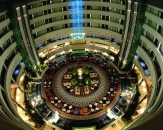 009-Calista-Luxury-Resort-Lobby