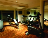 026-Calista-Luxury-Resort-Belek-Leo-Fitness