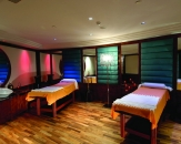 027-Calista-Luxury-Resort-Belek-Leo-Massage