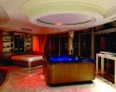 035-Calista-Luxury-Resort-Belek-Leo-Jacuzzi