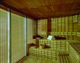 036-Calista-Luxury-Resort-Belek-Leo-Sauna