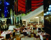039-Calista-Luxury-Resort-Belek-Bellum-Restaurant