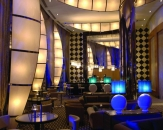040-Calista-Luxury-Resort-Belek-White-Bar
