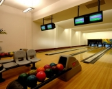 042-Calista-Luxury-Resort-Belek-Bowling