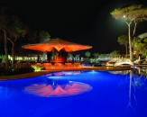 043-Calista-Luxury-Resort-Belek-Blue-Bar