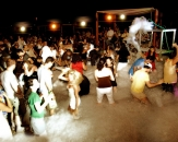 046-Calista-Luxury-Resort-Belek-Beach-Party