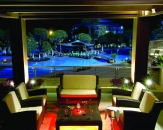 050-Calista-Luxury-Resort-Belek-Black-Bar-Teras