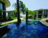 054-Calista-Luxury-Resort-Belek-Twin-Villa-1