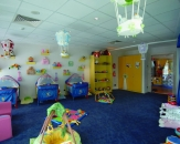 065-Calista-Luxury-Resort-Belek-Babyroom