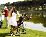 066-Calista-Luxury-Resort-Belek-Golf