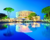 074-Calista-Luxury-Resort-Belek-Turkey