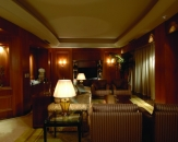 080-Calista-Luxury-Resort-Belek-Royal-Suite