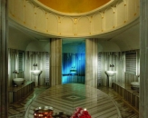 091-Calista-Luxury-Resort-Belek-Callos-SPA