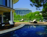 097-Calista-Luxury-Resort-Belek-Twin-Villa