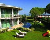 099-Calista-Luxury-Resort-Belek-Villa