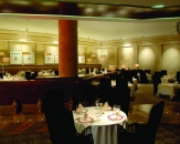 104-Calista-Luxury-Resort-Belek-Turkey-Sakura-Restaurant