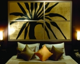 116-Calista-Luxury-Resort-Hotel-Standard-Room