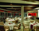 120-Calista-Luxury-Resort-Hotel-Belek-Turca-Restaurant