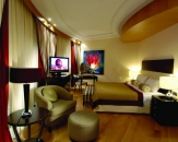 123-Calista-Luxury-Resort-Belek-Villa