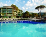 132-Calista-Luxury-Resort-Belek-Turkey
