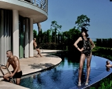 134-Calista-Luxury-Resort-Belek-Turkey