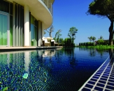 137-Calista-Luxury-Resort-Belek-Villa