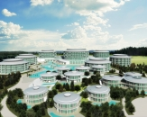 142-Calista-Luxury-Resort-Belek-Turkey-Vizual