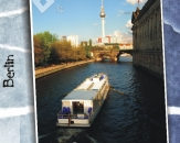 08-cestopisy-travelproduction-berlin-deutschland