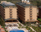 001-Concordia-Celes-Hotel-Beach-Turkey