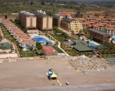 002-Concordia-Celes-Hotel-Beach-Turkey